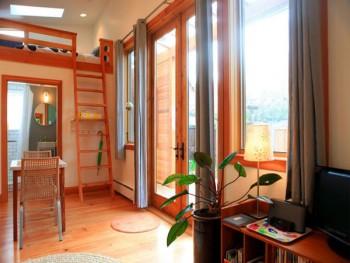 Cách bố trí nội thất hợp lý trong thiết kế nội thất chung cư 80m2