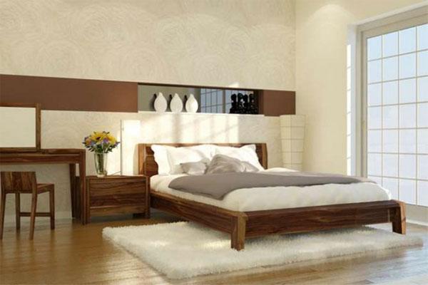Giường ngủ 03