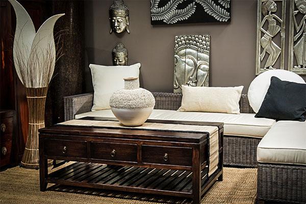 Sofa phòng khách 03