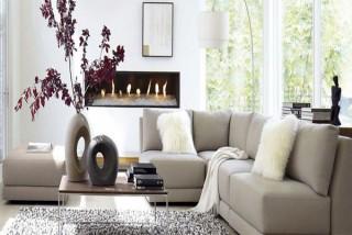 Sofa phòng khách 02